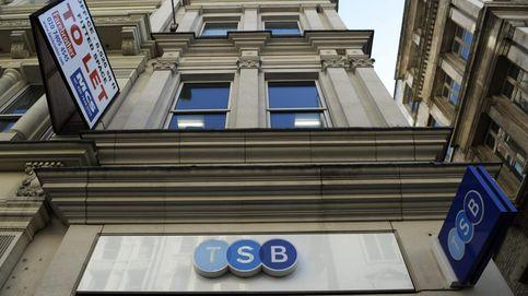 Sabadell y TSB: ¿Una compra muy cara para alejarse de España?