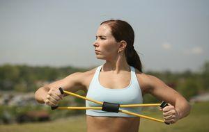 La dieta que cambiará tu cuerpo en cuatro semanas comiendo de todo