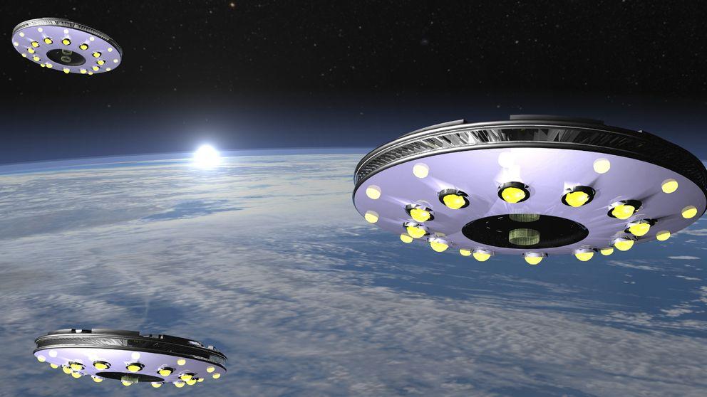 Los extraterrestres existen, dice la ciencia. Y esta es la demostración