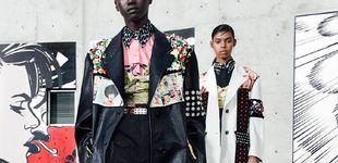 Post de La firma Prada se marca un Dolce & Gabbana y es acusada de racismo