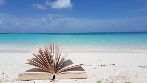 Lorenzo Silva, Joe Dicker, Stephen King... 10 novedades literarias irresistibles