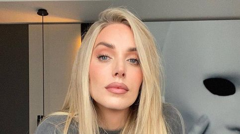 Alex Saint, la maquilladora de las nuevas generaciones que debes seguir
