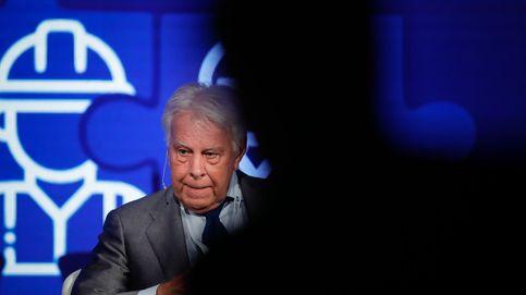 González irrumpe en la crisis de Venezuela y apoya a Guaidó frente a Sánchez y Zapatero