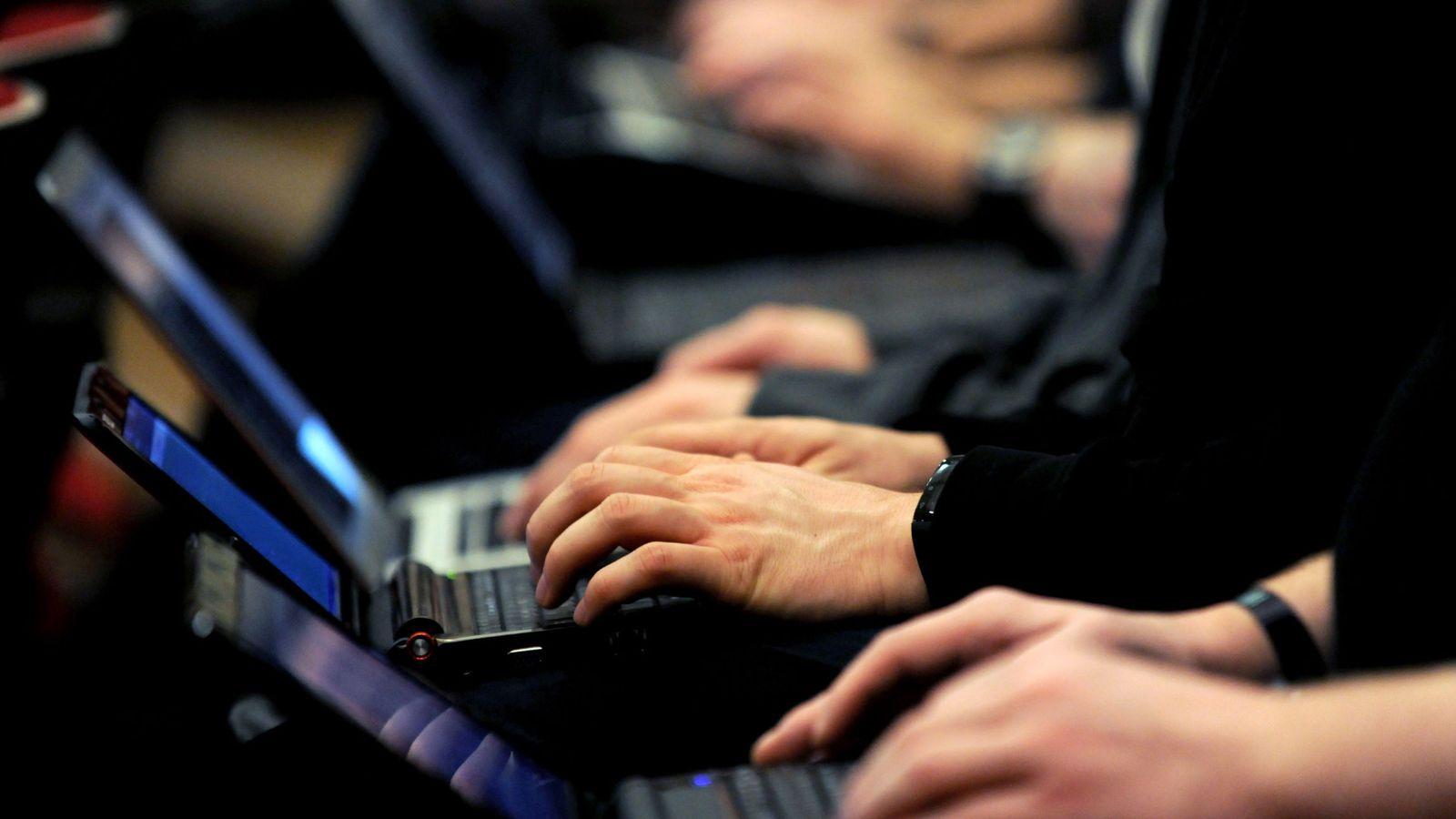 Cómo el 'ransomware' se está convirtiendo en la mayor amenaza de internet