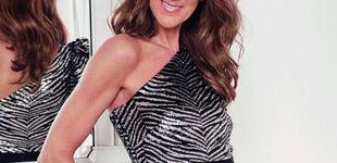 Post de Céline Dion se convierte en portavoz de L'Oréal a los 51 años