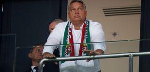 Post de Las obsesiones de Orbán: su pueblo, el fútbol y una Budapest sin mendigos