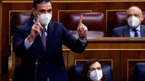 Pedro Sánchez se juega en Madrid mucho más que la legislatura