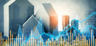 Post de La futura estadística sobre los precios del alquiler tardará varios meses en llegar