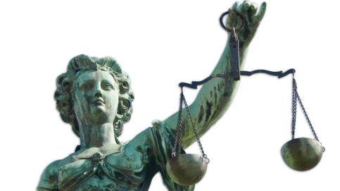 Falsos mitos sobre la politización de la Justicia en España