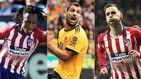 Dejen salir antes de entrar: lo que necesita hacer el Atlético para fichar a Morata