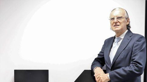 La firma Kepler-Karst ficha al juez de la Audiencia de Madrid Eduardo de Urbano