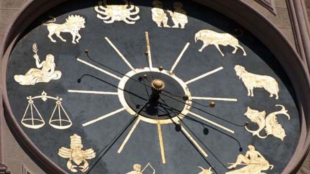 Cientos de 'traders' de Wall Street  invierten siguiendo la astrología