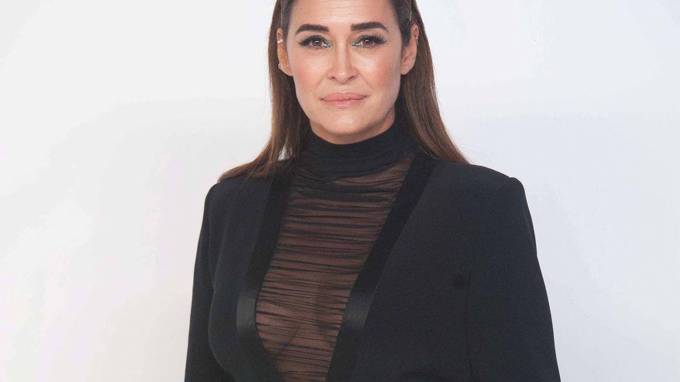 Vicky Martín Berrocal (MasterChef Celebrity): las 10 famosas que han llevado sus vestidos