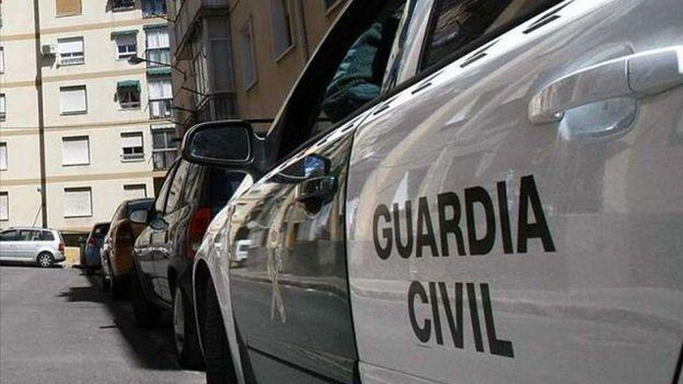 Redada contra el narcotráfico en Barcelona: más de 10 detenidos