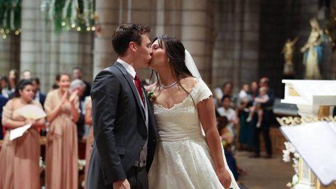 Recordamos todos los llamativos looks de la boda de Louis Ducruet