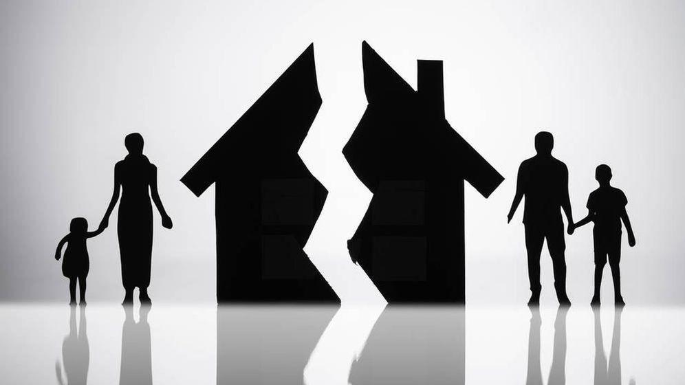 Foto: Estoy divorciada, quiero vender la casa pero mi ex siempre pide un precio muy elevado. (iStock)