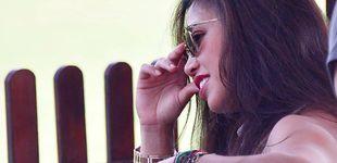 Post de Una de las siete hijas del millonario sultán de Brunéi causa sensación en Sotogrande