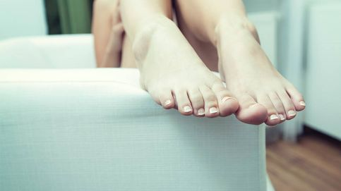 Calcetines exfoliantes a precios increíbles para lucir pies