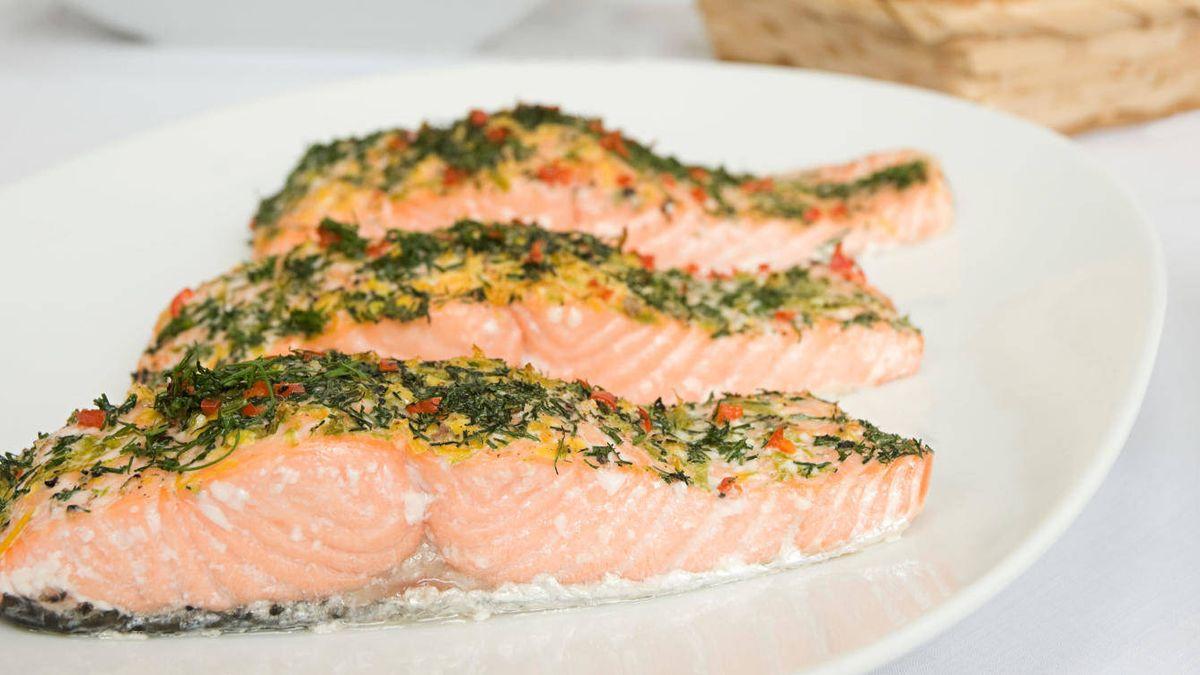 Alimentación Lo Que Debes Hacer Para Adelgazar Y Perder 5 Kilos En Solo Dos Semanas