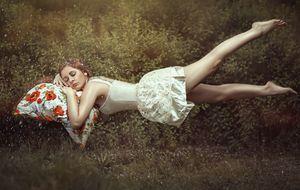 5 sueños comunes interpretados (como el de que eres despedido)