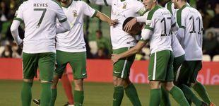 Post de El escándalo en el fútbol andaluz que ha terminado con tres décadas de poder