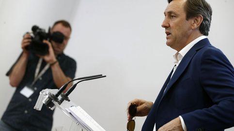 El PP intenta parar en los tribunales la renovación de RTVE