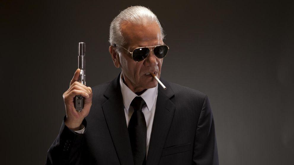 Bandas de yayos, nuevos criminales: Se consideran hombres de negocios