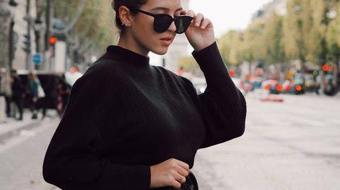 El nuevo look capilar de Alba Díaz viene acompañado de outfits geniales