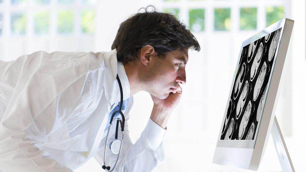 Las 10 causas de muerte más probables en el hombre y cómo evitarlas