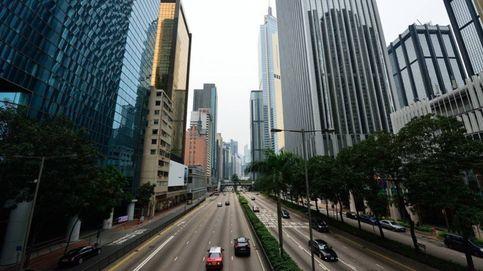 Los estafadores de la EMT valenciana usaron 20 sociedades de Hong Kong y Malasia