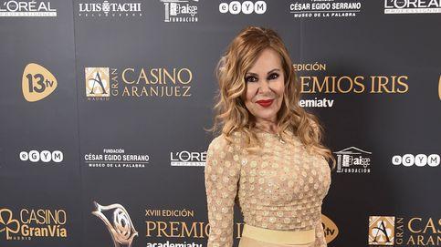 'El Ministerio...' y 'El hormiguero', triunfadores de los Premios Iris 2016