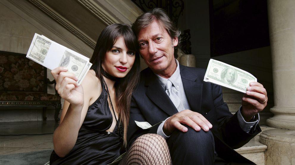 Un libro revela que los ricos dan un bonus a sus esposas por su rendimiento