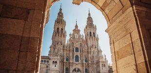 Post de Las 10 catedrales más bonitas de España