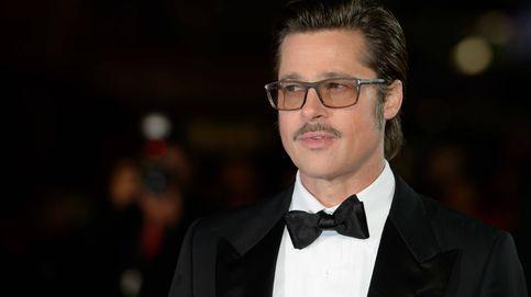 Angelina Jolie y Brad Pitt o la historia de un acuerdo de divorcio humillante