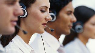 'Multas' de hasta 151 euros por cancelar una portabilidad entre operadoras