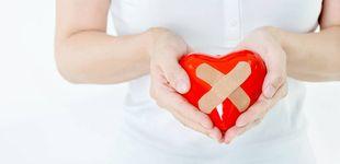 Post de Provocar un infarto controlado, un nuevo tratamiento para el corazón