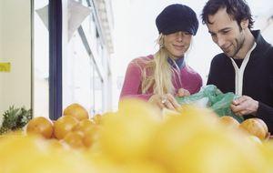 Así comeremos en 2015: ocho tendencias que estarán de moda