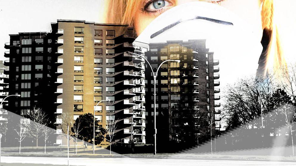 La vivienda se prepara para las primeras caídas de precio por el coronavirus