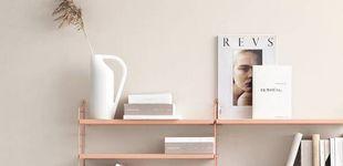 Post de Tiendas de decoración para darle un toque diferente a tu hogar