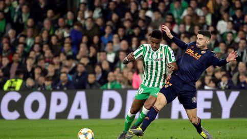 Guardiola hace saltar por los aires el fichaje de Junior por el Real Madrid