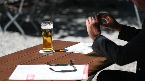 Cómo una 'app' de cerveza está delatando a espías y militares de todo el mundo