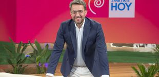 Post de TVE lanza 'A partir de hoy', el nuevo programa del exministro Máximo Huerta
