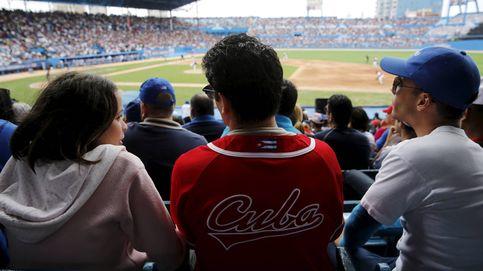 Dos hombres y dos países: los cubanos y el campeonato de los desertores