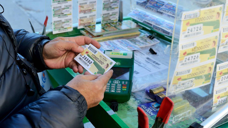 La felicidad por ganar la lotería dura una media de 90 días antes de volver a los niveles habituales
