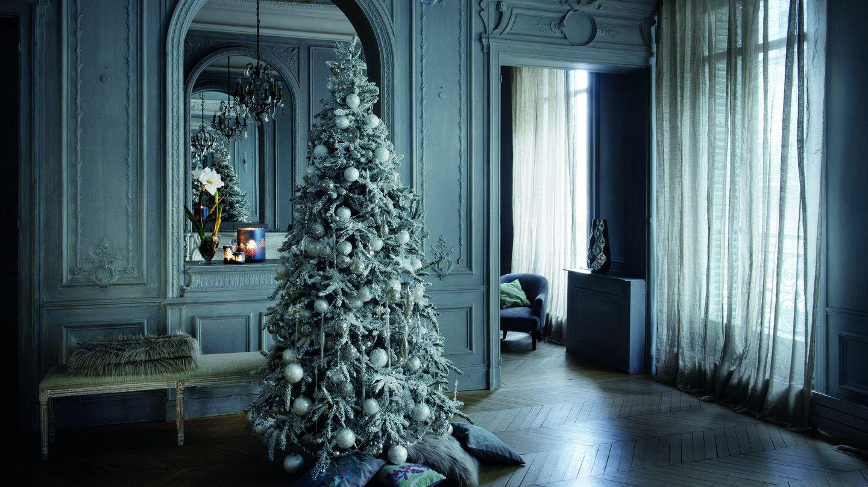 Espectacular y mágico, ¿qué sería de una Navidad sin él? De Sia (sia-homefashion.es)