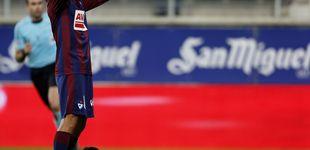 Post de Inui no jugará con el Eibar por asistir a la recepción a los Reyes de España en Japón
