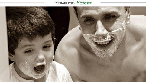 14 regalos divertidos y originales para el Día del Padre