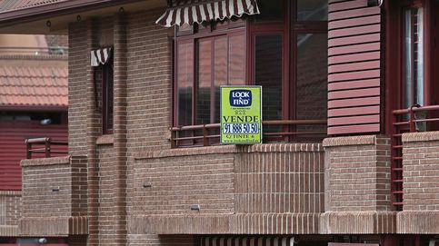 Caseros vs inquilinos: condonar parte del alquiler o renegociar temporalmente la renta
