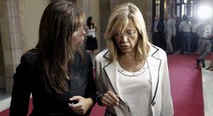 Foto: CiU y PP pactan abrir otra 'embajada' catalana en Brasil