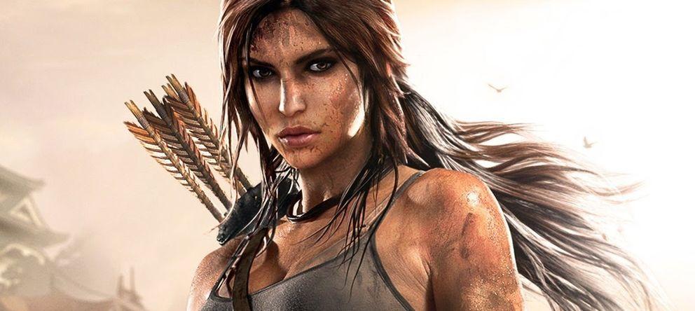 Foto: ¿El fin de 'Tomb Raider'? Su exclusividad en Xbox hace peligrar sus ventas
